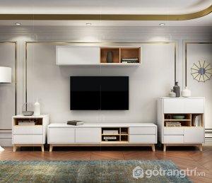 Tu-go-de-do-hien-dai-cho-phong-khach-GHS-5859 (11)
