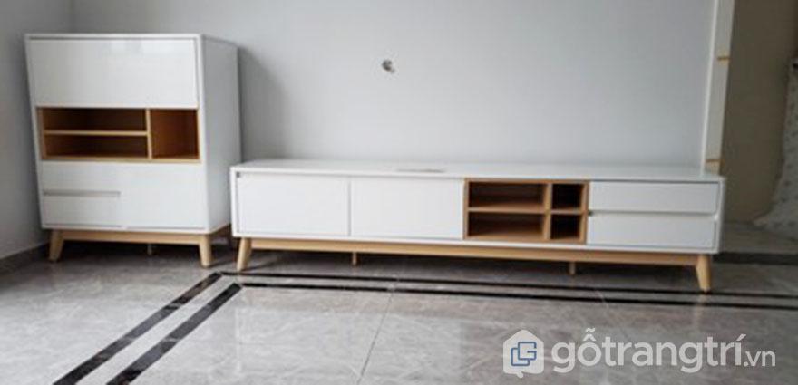 Tu-go-de-do-hien-dai-cho-phong-khach-GHS-5859