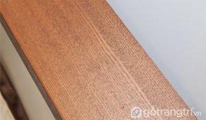Tu-quan-ao-hien-dai-tien-dung-cho-gia-dinh-GHS-5840 (11)