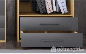 Tu-quan-ao-nho-gon-phong-cach-hien-dai-GHS-5836 (8)