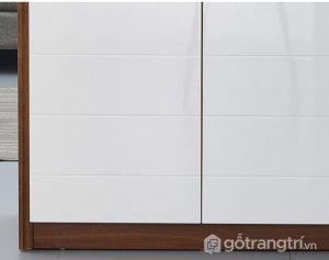 Tu-ruou-hien-dai-thiet-ke-dep-GHS-5835 (3)