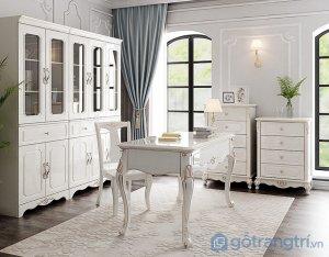 Tu-tai-lieu-go-tu-nhien-tien-dung-GHS-5855 (6)