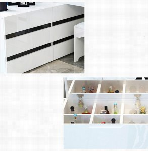 ban-trang-diem-ca-nhan-go-cong-nghiep-ghs-4811-7