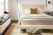 Cách đặt giường ngủ đúng phong thủy và những điều nên tránh