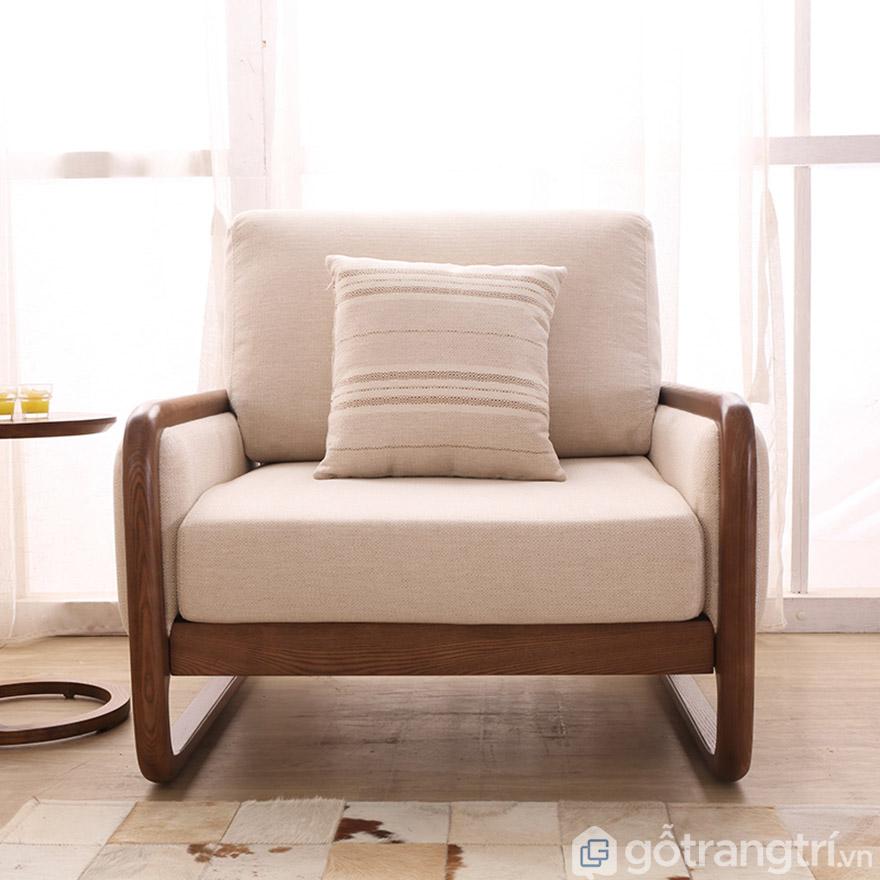 ghe-sofa-don-phong-khach-dep-hien-dai-ghs-8323-1