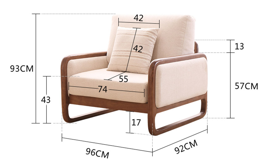 ghe-sofa-don-phong-khach-dep-hien-dai-ghs-8323-2