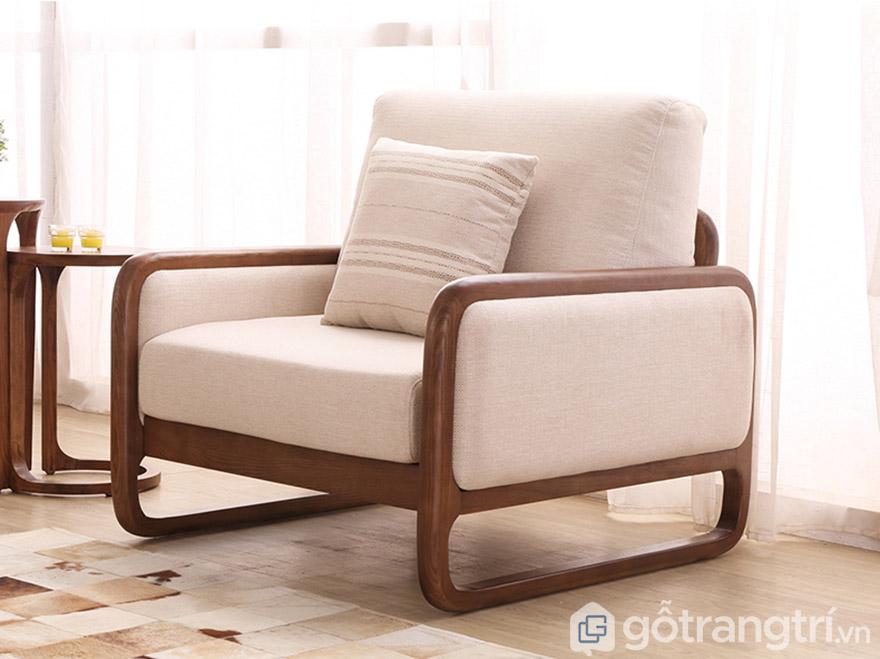 ghe-sofa-don-phong-khach-dep-hien-dai-ghs-8323-5