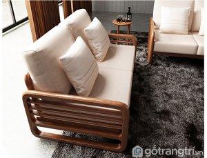 ghe-sofa-go-gia-dinh-hien-dai-sang-trong-ghs-8322-7