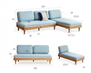 ghe-sofa-go-phong-khach-thiet-ke-dep-hien-dai-ghs-8316-2