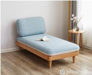 ghe-sofa-go-phong-khach-thiet-ke-dep-hien-dai-ghs-8316-4