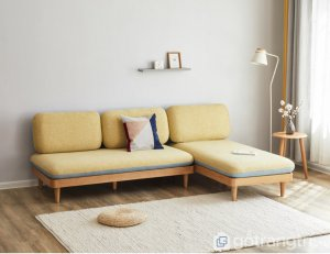 ghe-sofa-go-phong-khach-thiet-ke-dep-hien-dai-ghs-8316-6