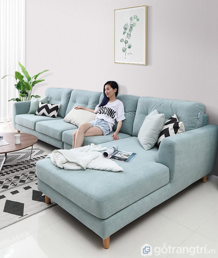 ghe-sofa-phong-khach-tien-dung-da-nang-ghs-8324-1