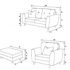 ghe-sofa-phong-khach-tien-dung-da-nang-ghs-8324-2