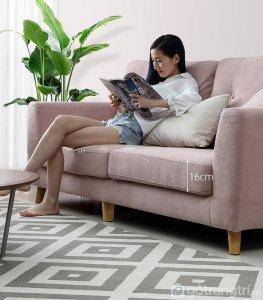 ghe-sofa-phong-khach-tien-dung-da-nang-ghs-8324-5