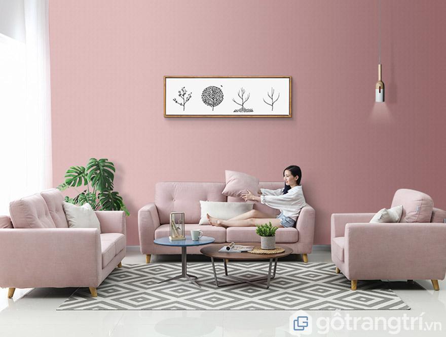 ghe-sofa-phong-khach-tien-dung-da-nang-ghs-8324-6