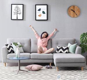 ghe-sofa-phong-khach-tien-dung-da-nang-ghs-8324-8