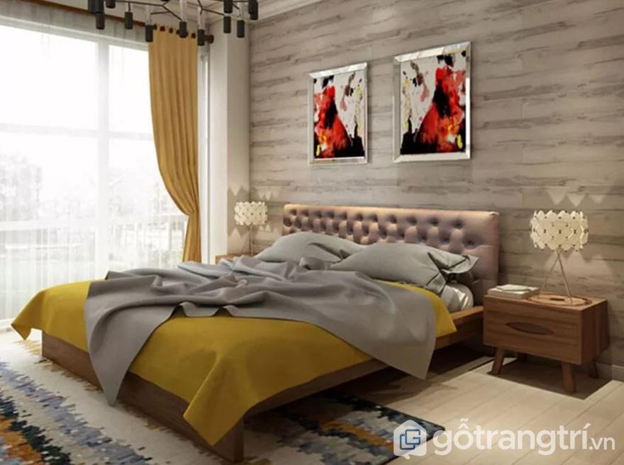Giường ngủ bán chạy nhất