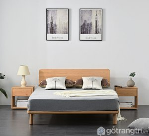 giuong-ngu-gia-dinh-go-soi-tu-nhien-dep-ghs-991-3
