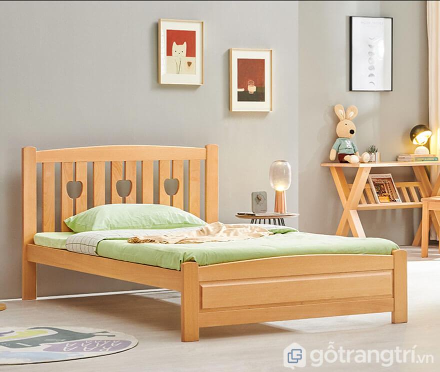 giuong-ngu-go-soi-don-kieu-dang-hien-dai-ghs-980-1