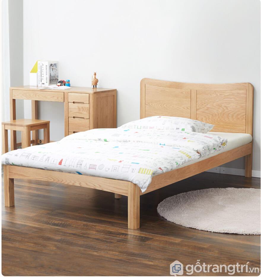 giuong-ngu-go-soi-don-thiet-ke-dep-hien-dai-ghs-958-1