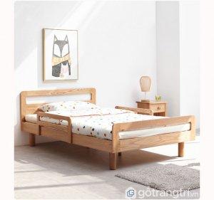 giuong-ngu-soi-don-kieu-dang-dep-hien-dai-ghs-974-1
