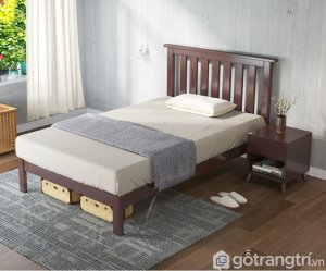 giuong-ngu-soi-don-phun-son-thiet-ke-dep-ghs-952-7
