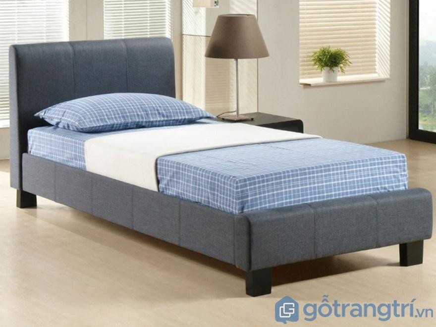 [Giải đáp]: Kích thước giường ngủ tiêu chuẩn hiện nay - Ảnh: Internet