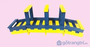 Bo-do-choi-xep-hinh-50-chi-tiet-cho-be-GHB-832 (6)