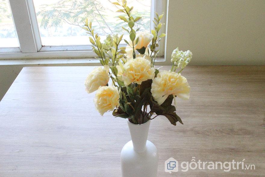 Bo-hoa-cam-chuong-trang-tri-gia-dinh-GHS-6573