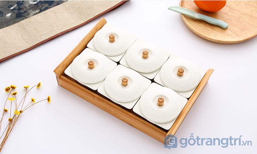 Bo-khay-hu-su-cao-cap-cho-gia-dinh-GHS-6577
