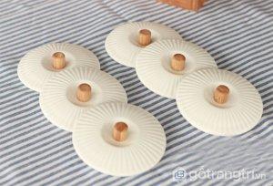 Bo-khay-hu-su-cao-cap-cho-gia-dinh-GHS-6577 (6)