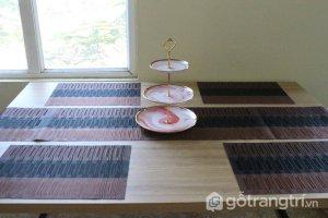 Bo-tam-lot-ban-an-chong-tham-nuoc-GHS-6576 (7)