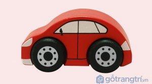 Do-cho-go-mo-hinh-xe-taxi-mau-do-GHB-810 (1)