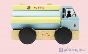 Do-choi-cho-be-bang-go-xe-bon-lap-rap-GHB-826 (1)