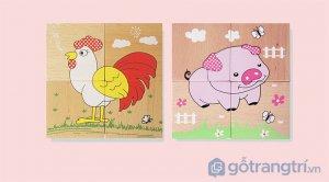 Do-choi-ghep-hinh-cho-be-ga-va-heo-GHB-819 (1)