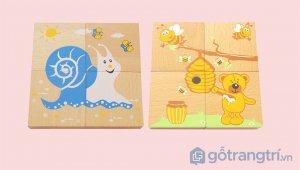 Do-choi-ghep-hinh-thong-minh-gau-va-oc-sen-GHB-820 (1)