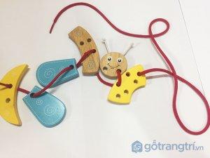 Do-choi-ghep-hinh-tri-tue-hinh-con-ong-GHB-823 (2)