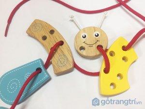 Do-choi-ghep-hinh-tri-tue-hinh-con-ong-GHB-823 (4)