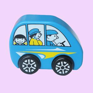 Do-choi-go-cho be-mo-hinh-xe-xanh-duong-GHB-813-ava