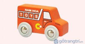 Do-choi-go-cho-be-xe-tai-mau-cam-GHB-803 (1)