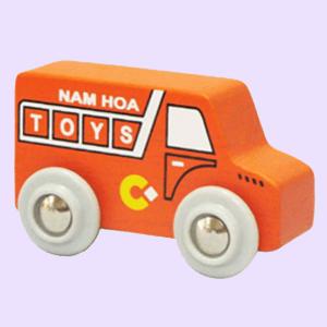 Do-choi-go-cho-be-xe-tai-mau-cam-GHB-803-ava