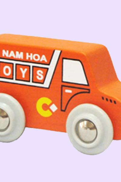 Do-choi-go-cho-be-xe-tai-mau-cam-GHB-803