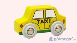 Do-choi-go-cho-be-xe-taxi-mau-vang-GHB-802 (1)