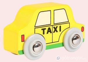 Do-choi-go-cho-be-xe-taxi-mau-vang-GHB-802 (2)