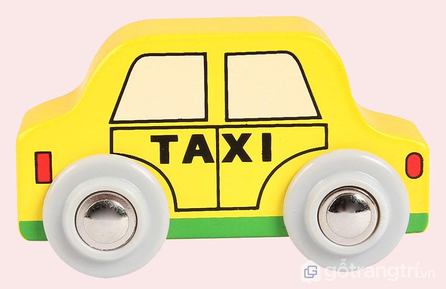 Do-choi-go-cho-be-xe-taxi-mau-vang-GHB-802