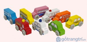 Do-choi-go-cho-be-xe-taxi-mau-vang-GHB-802 (7)