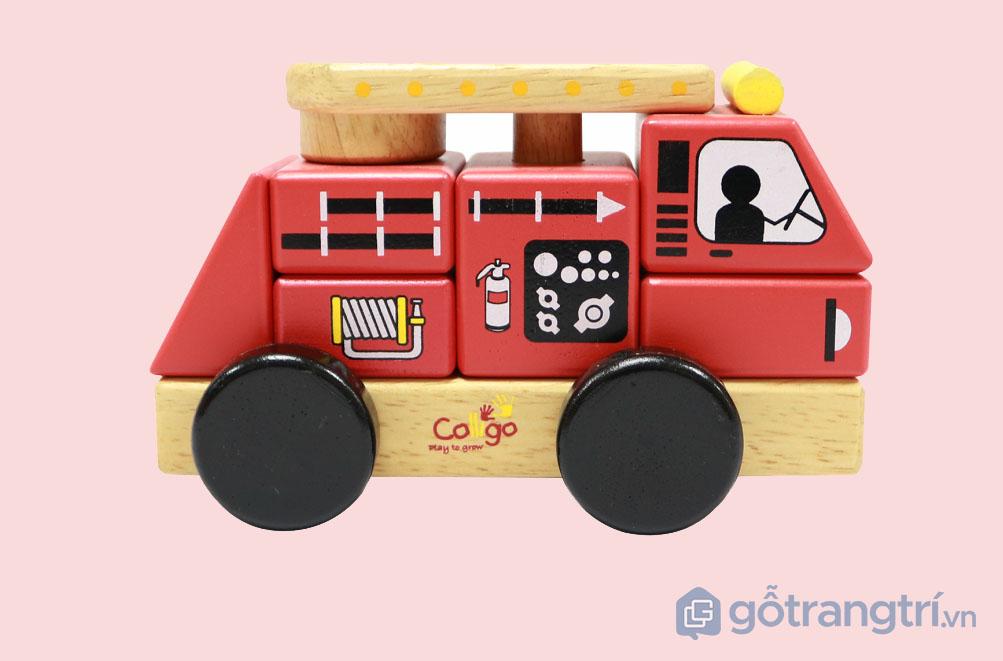 Do-choi-go-lap-rap-xe-cuu-hoa-GHB-825