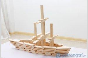 Do-choi-go-thong-minh-xep-hinh-50-chi-tiet-GHB-821 (1)