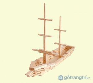 Do-choi-go-thong-minh-xep-hinh-50-chi-tiet-GHB-821 (12)