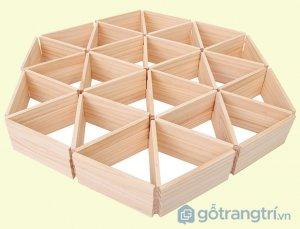 Do-choi-go-thong-minh-xep-hinh-50-chi-tiet-GHB-821 (15)